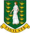 Coat of arms of British Virgin Islands.png