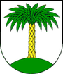 Coat of arms of Fiľakovo.png