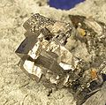 Cobaltite-LTH72B.JPG