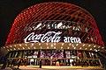 Coca-Cola Arena - 15 Nov 2019 .jpg