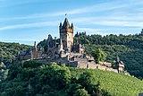 Cochem, Reichsburg -- 2018 -- 0121.jpg