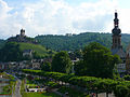 Cochem, Rhineland-Palatinate, Germany 02.jpg