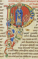 Codex Bodmer 127 075r Detail.jpg