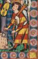 Codex Manesse Sackpfeifer 399r.png