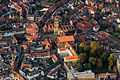Coesfeld, St.-Lamberti-Kirche -- 2014 -- 4045.jpg