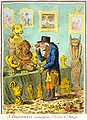 Cognocenti-Antique-Gillray.jpeg