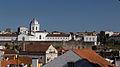 Coimbra (9999816274).jpg