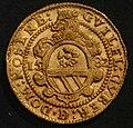 Coin of william rosenberg 1582 av.JPG