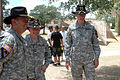 Cold Steel celebrates Army birthday with CG DVIDS94821.jpg