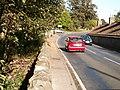 Colinsburgh cross roads - geograph.org.uk - 62552.jpg