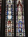 Collégiale St Gengoult, Toul, détail vitrail (14).JPG