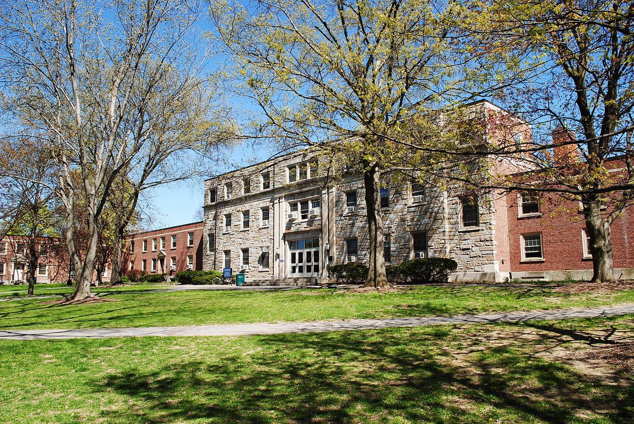 Tour The College Of Winterhold Glitch