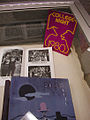 College Night Purple Display 10 detail 1 (4348593099).jpg