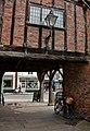 College St, York - panoramio.jpg