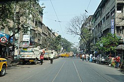 College Street - Kolkata 2015-02-09 2200.JPG