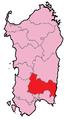 Collegio elettorale di Serramanna 1994-2001 (CD).png