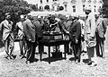 Collier Trophy Presentation 1929 - GPN-2000-001304.jpg