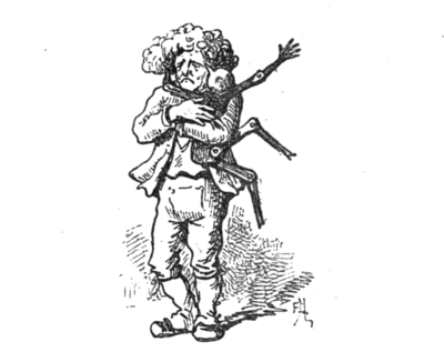 Collodi - The Story of a Puppet, translation Murray, 1892 039.png