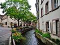 Colmar Altstadt 07.jpg