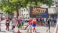 ColognePride 2017, Parade-6950.jpg