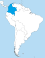 Colombia in South America.png