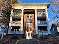 Colonial Apartments, Montford, Asheville, NC (46742155601).jpg
