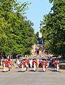 Colonial Williamsburg, VA 01.jpg