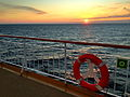ColorMagic Sonnenuntergang.jpg