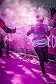 Color Run Paris 2015-19.jpg