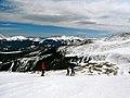 Colorado 2013 (8570676699).jpg