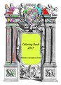 ColoringBookTrentoPublicLibrary2017.pdf
