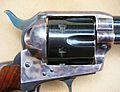 Colt cylinder.jpg