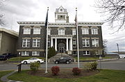 ColumbiaCountyORCourthouse.jpg