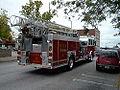 Columbia firetruck.jpg