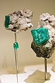 Columbian Beryl emerald (39630182762).jpg