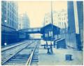 Columbus Avenue station.png