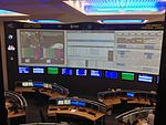 Columbus Control Center at DLR Oberpfaffenhoffen (8182061318).jpg