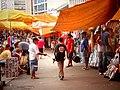Comércio informal em Porto Alegre.jpg