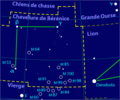 Coma Berenices constellation map-fr.png