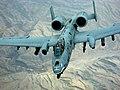 Combat Refueling (4521506426).jpg