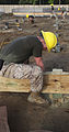 Combat engineers build Forward Operating Base for Camp Devil Dog 110928-M-IY869-089.jpg
