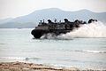 Combined Thai, US forces hit beach in amphibious assault 130214-M-IM838-103.jpg
