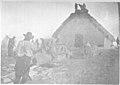 Comentarios del Pueblo Araucano (page 29 crop).jpg