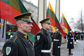 Commemoration of January 13 events in Vilnius 2010 (9).jpg