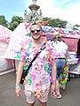 Community Stalls at Pride Glasgow 2018 14.jpg