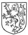 Complete Guide to Heraldry Fig284.png