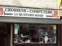 Computer shop, Crossens.JPG