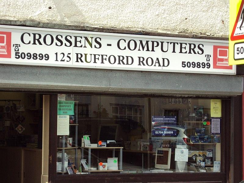 File:Computer shop, Crossens.JPG