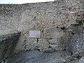 Comtal du Château - panoramio - Vinko Rajic (2).jpg