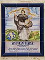 ComunidadValenciana Xàtiva8 tango7174.jpg